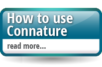 How to use Connature