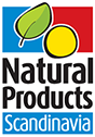 Natuaral Products Scandinavia