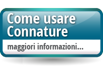 Come usare Connature